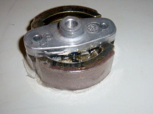 Kupplung Freischneider Emak Oleomac Efco Dynamic Neu 6067