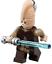 Custom-Star-Wars-mini-figures-minifigures-set-Vader-Anakin-Army-Mando-Yoda thumbnail 41