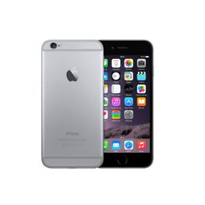 IPHONE-6-PLUS-RICONDIZIONATO-64GB-GRADO-B-NERO-GREY-ORIGINALE-APPLE-RIGENERATO
