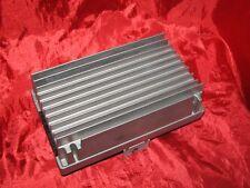 BMW E70 X5 series Hi Fi AMPLIFIER HIFI AUDIO SYSTEM AMP HLC Verstärker 9247103