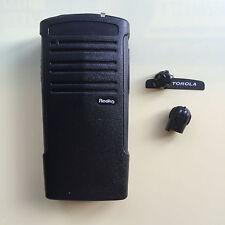 Replacement Repair case Housing for Motorola CP110 EP150 XTNI A10 Portable Radio