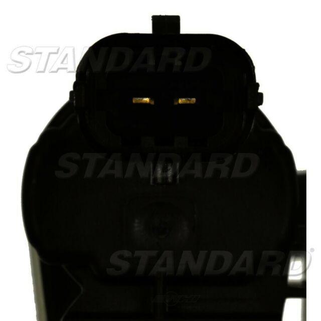Vapor Canister Purge Valve Standard CP817 fits 13-17 Ram 1500 5.7L-V8