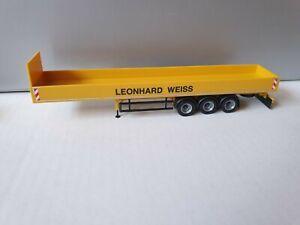 Leonhard-WEISS-Sattelauflieger-Pritsche-offen-aus-940160
