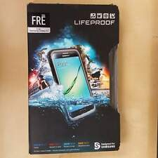 Lifeproof FRE Designed For Samsung Case For Samsung Galaxy S7 Li2