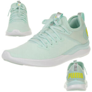 Evoknit Jogging Flash Scarpe Puma Ignite Sr Donna fitness da Shoes xaH5OIw