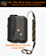 Hunting-Lanyard-Subalpine-amp-Coyote-GPS-Rangefinder-bino-harness-coiled-paracord thumbnail 30