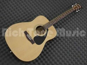 Yamaha f310 acoustic guitar ebay for Yamaha acoustic guitar ebay