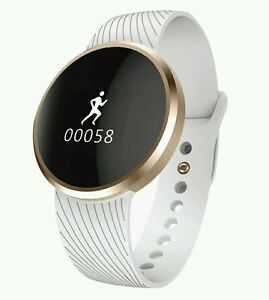 Montre-Connectee-Bluetooth-etanche-waterproof-ANDROID-smart-WATCH-compatible