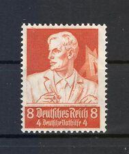 DR-3.Reich 560 LUXUS**POSTFRISCH 9EUR (74842