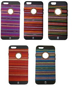 Mayan-Case-Custodia-Protettiva-per-iPhone-6s-plus-realizzata-con-Maya-in-tessuto