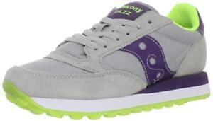 Saucony-JAzz-Original-1044-261-scarpa-bassa-da-donna-Saucony-da-donna