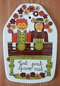 Frugal-Text-Vintage-Turi-Gramstad-Oliver-Design-Folklore-Figgjo-Flint-Norway