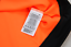 Jungen-Adidas-Estro-15-Top-T-Shirt-Kids-Fusball-Training-Grose-M-L-XL miniatura 38