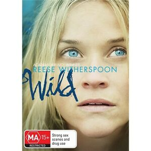 WILD-Reese-Witherspoon-Region-4-New-AND-Sealed