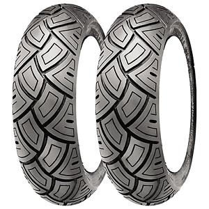 Coppia-gomme-pneumatici-Pirelli-SL-38-Unico-110-70-11-45L-120-70-10-54L