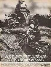 1983 yamaha xt 550 manual
