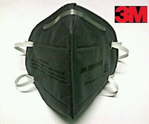 3M-Anti-Pollution-Mask-by-3M-Deutschland-GmbH-Germany-2-pc-Free-Shipping