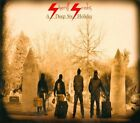 A Deep Six Holiday [Digipak] by Sheriff Scabs (CD, 2011, Failure to Communicate Records)
