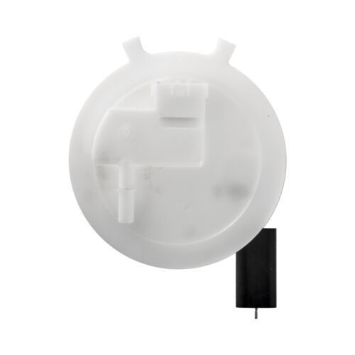 Herko Fuel Pump Module 288GE For Nissan Versa Cube 2007-2014