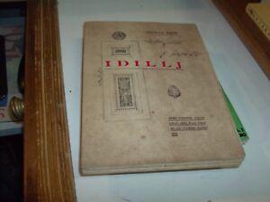 IDILLJ-di-CECILIA-DENI-R-SANDRON-1912
