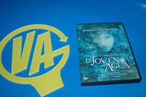 Film-in-DVD-la-Giovane-Del-Acqua-De-M-Night-Shyamalan-Stato
