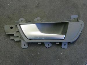 Audi-A4-Audi-A5-Nearside-Front-Interior-Door-Handle-8K0-837-019-8K0837019