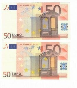 100 euro in real