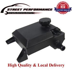 Aluminum-Coolant-Header-Overflow-Tank-For-Ford-Falcon-BA-BF-XR6-XR8-FPV-GT-FG