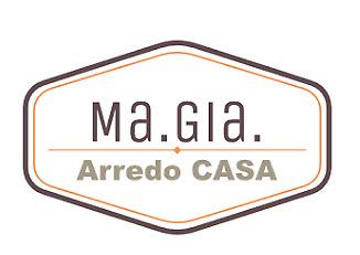 MAGIA ARREDO CASA