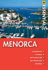 Menorca by AA Publishing (Paperback, 2009)