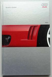 V12875-AUDI-RS4-AVANT-CATALOGUE-02-00-A4-D