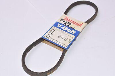 DUNLOP 3L310 Replacement Belt