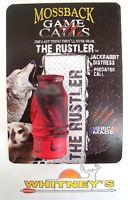 Mossback Game Calls The Rustler Jackrabbit Distress Predator Call Mgcjrd