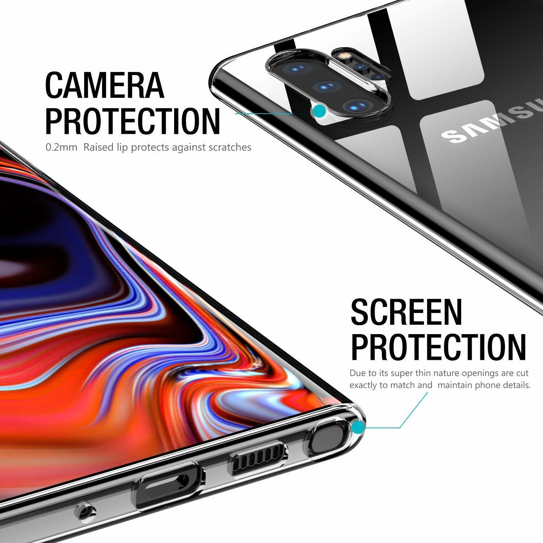 Custodia Cover Originale Hoco per Apple Iphone X TRASPARENTE TPU 0