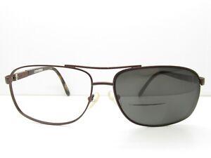 Cat3 Aviator Eyeglasses 62 Roadie Frames Sunglasses Brown Converse qLSzMpUVG