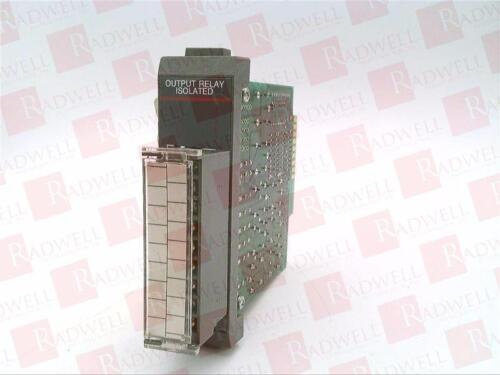 SIEMENS 305-9RLY-I 3059RLYI USED TESTED CLEANED