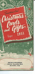 JA-001-Christmas-Cards-and-Gifts-Catalog-1951-Truth-Publishers-Escondido-CA