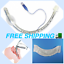 Endotracheal-tube-With-Balloon-intubation-EMERGENCY-all-Sizes-FREE-SHIPING thumbnail 1