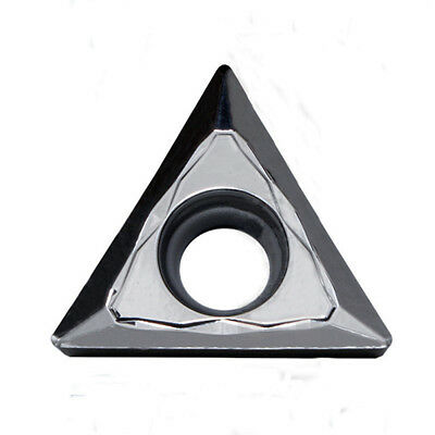 For Aluminum TCGT110204-AK H01 TCGT21.51 Carbide Inserts Cutter Blade Hot Sale