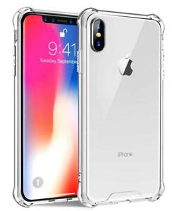 iphone xr coque bumper