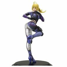 *NEW* Tekken Tag Tournament 2: Nina Williams 1/7 Scale Bishoujo Statue
