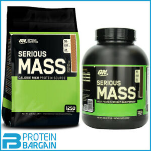 Optimum-Nutrition-Serious-Mass-2-72kg-5-4kg-Weight-Gainer-Mass-Protein-Powder