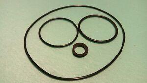 Riemen Wickelgummi für TESLA B-700 B-730 Tonband Tape Recorder Rubber Belt-Kit