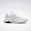 miniature 1 - Reebok Chaussures Hommes Course Athlétique Entraînement Royale Turbo Impulsion 2
