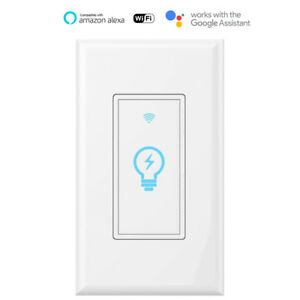 Smart-Switch-WIFI-Light-Wall-Works-with-Alexa-Google-Home-IFTTT-smart-life
