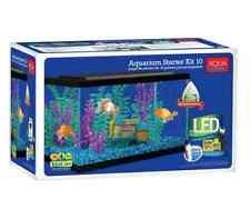 Aquariums For Sale Aquarium Starter Kit 10 Gallon Fish Tank Teen Boy Gift Ideas