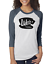 Gilmore-Girls-T-Shirt-Lukes-Diner-T-Shirt-Lukes-Coffee-Shirt-Lukes-Diner thumbnail 10