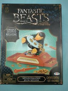 BRAND-NEW-NIFFLER-CHALLENGE-GAME-FANTASTIC-BEASTS-HARRY-POTTER-xmas