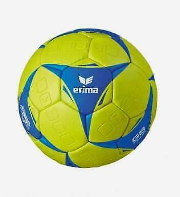 Handball Erima G9 Plus