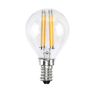 Feux-directement-08319-LILUCO-filament-DEL-e14-4-W-2700k-Blanc-Chaud-Lampe-230-V